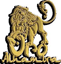 OroAlhambra | ORO y Plata, compra y venta de oro al mejor precio