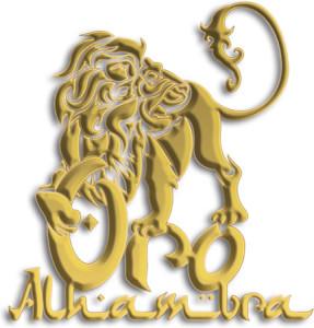 oroalhambra-logo