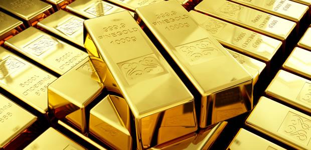 e3cba69c832f El Banco Central de China compra en secreto más de 300 toneladas de oro  como reservas