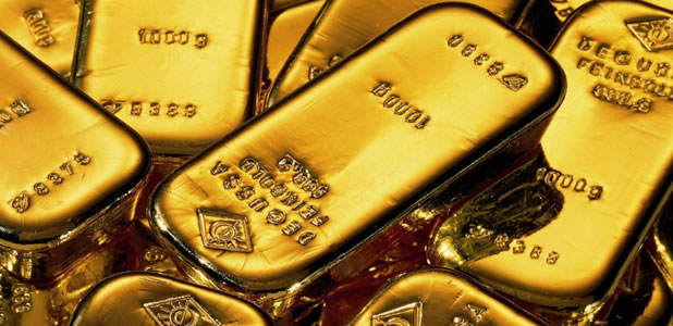 7d6c7df81ae6 Subida del precio del oro para 2014 y correción de la bolsa según Felix  Zulauf