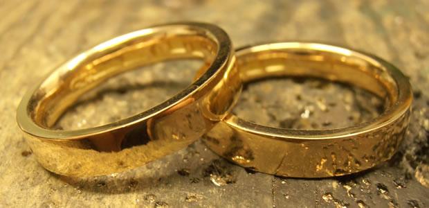 ad36d27a5223 Compra de joyería de empresas a particulares