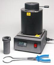 Tipos de hornos electricos para fundicion