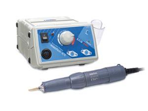 Micromotor Marathon ECO450 Escobill. 45000 rpm – PMSH37LN y Pedal FS60N
