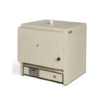 Horno MICROF. MOD. 04 con programación 210x210x160 de 220 V