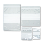 Bolsas de polietileno de 16x22 cm Oroalhambra