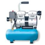 Compresor Technoflux 6 Li MOD-EWS-06L