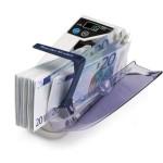 Contadora de Billetes Safescan 2000