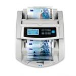 Máquina Contadora de Billetes Safescan 2210