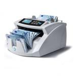 Máquina Contadora de Billetes Safescan 2250