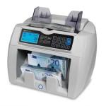 Máquina Contadoraa de Billetes Safescan 2660