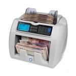 Máquina de contar billetes Safescan 2685